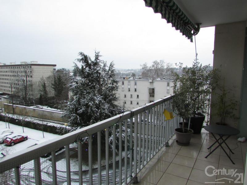 Vente appartement Lyon 9ème 240000€ - Photo 8