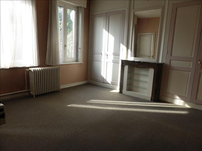 Vente maison / villa Bethune 342000€ - Photo 6