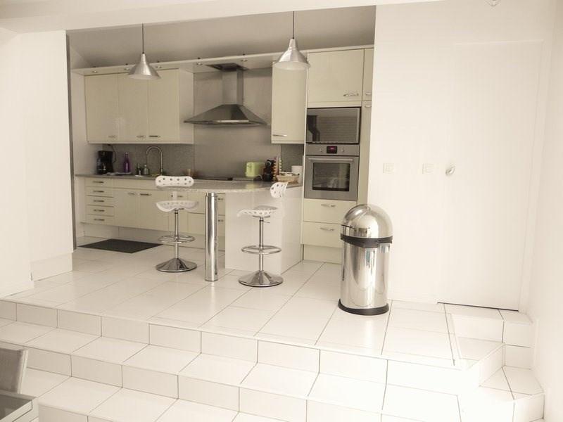 Revenda casa Medan 695000€ - Fotografia 4