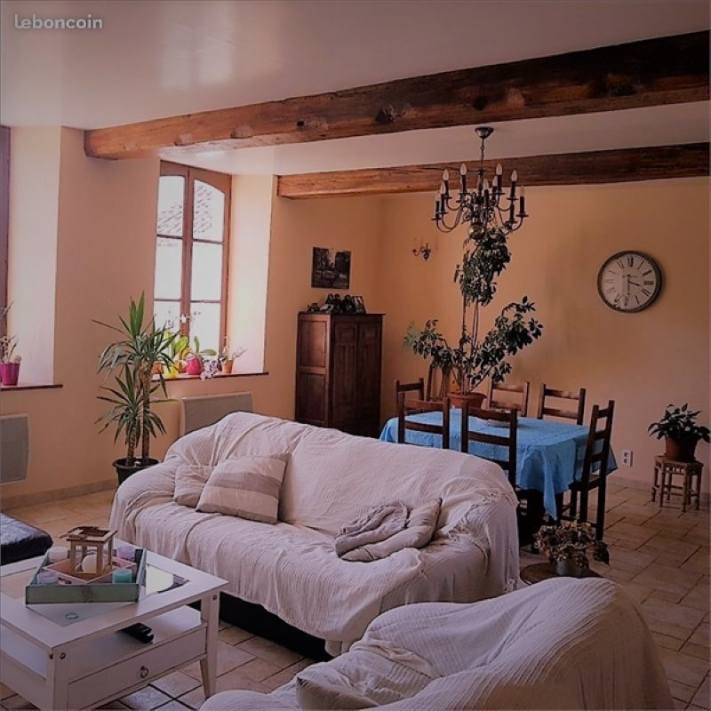 Vente maison / villa Albert 241500€ - Photo 5