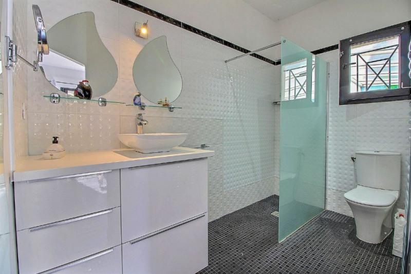 Vente maison / villa Aubord 515000€ - Photo 9