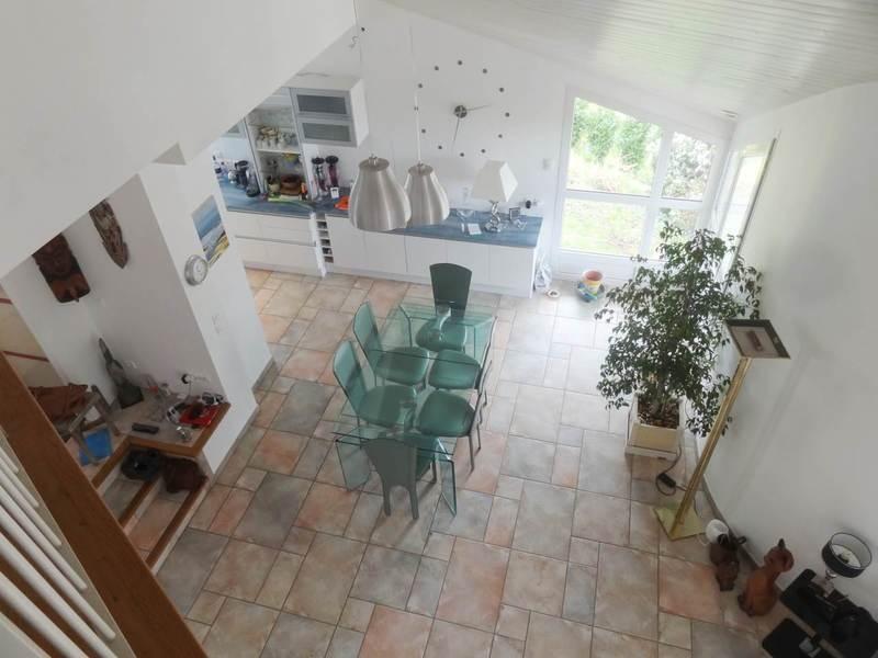 Deluxe sale house / villa Contamine-sur-arve 690000€ - Picture 14