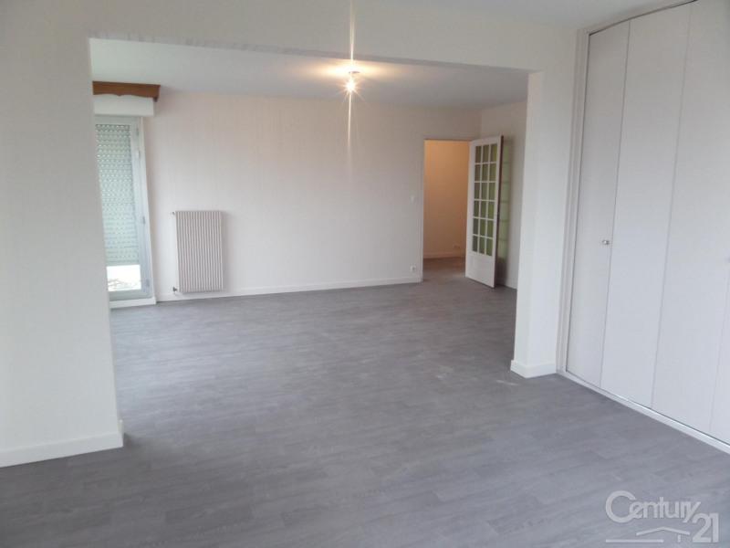 Affitto appartamento Caen 790€ CC - Fotografia 3
