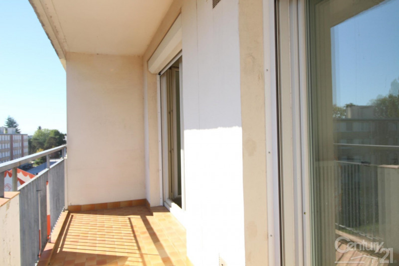 Vente appartement Montluel 138000€ - Photo 5