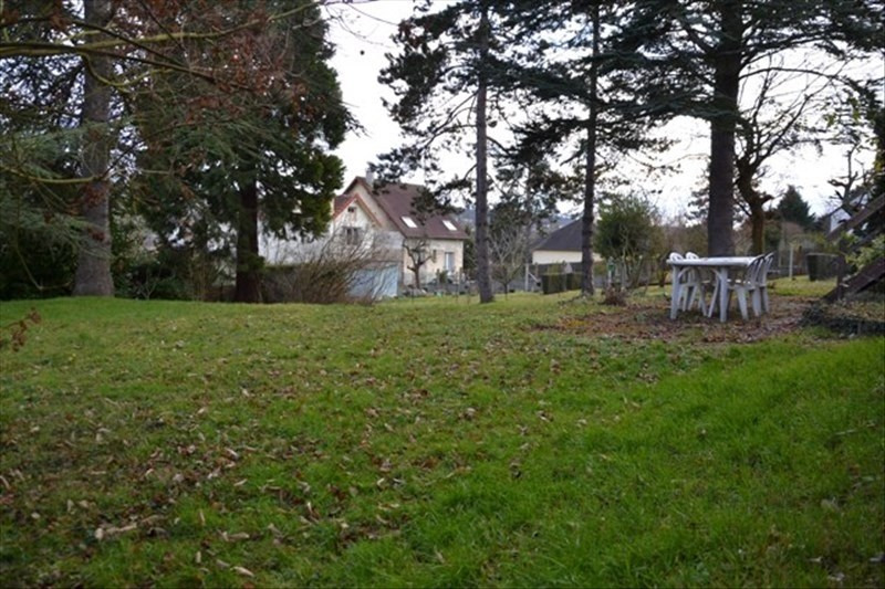 Vente maison / villa Mareil marly 787500€ - Photo 3