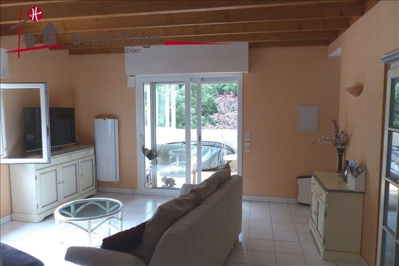 Sale apartment St brevin l ocean 191 900€ - Picture 4