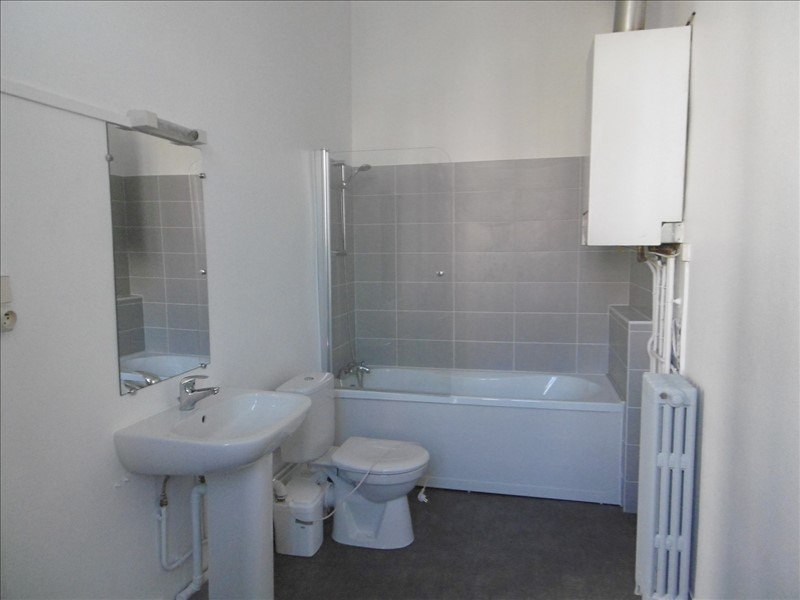 Location appartement Pau 975€ CC - Photo 3