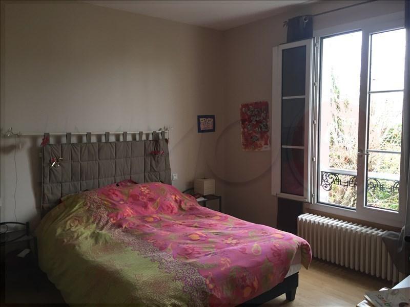 Sale house / villa Le raincy 630000€ - Picture 7