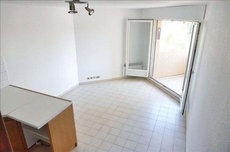 Locação apartamento Montpellier 561€ CC - Fotografia 5