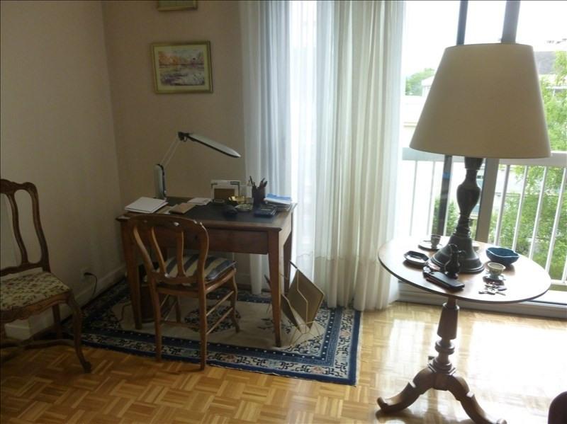 Vente appartement Soissons 148000€ - Photo 6