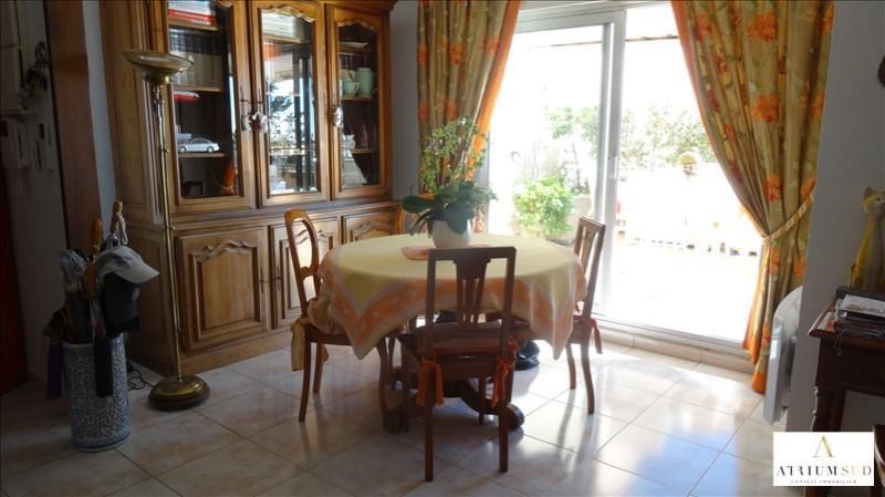Deluxe sale apartment Frejus 650 000€ - Picture 4