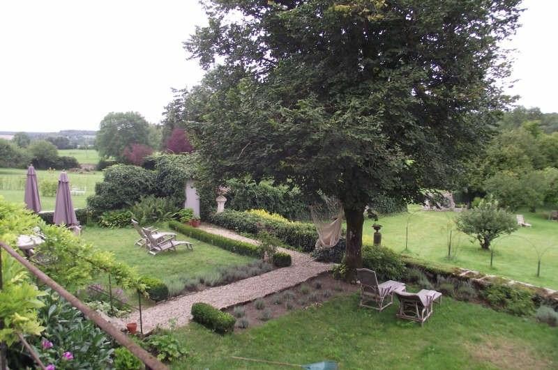 Sale house / villa Village proche chatillon 199000€ - Picture 10