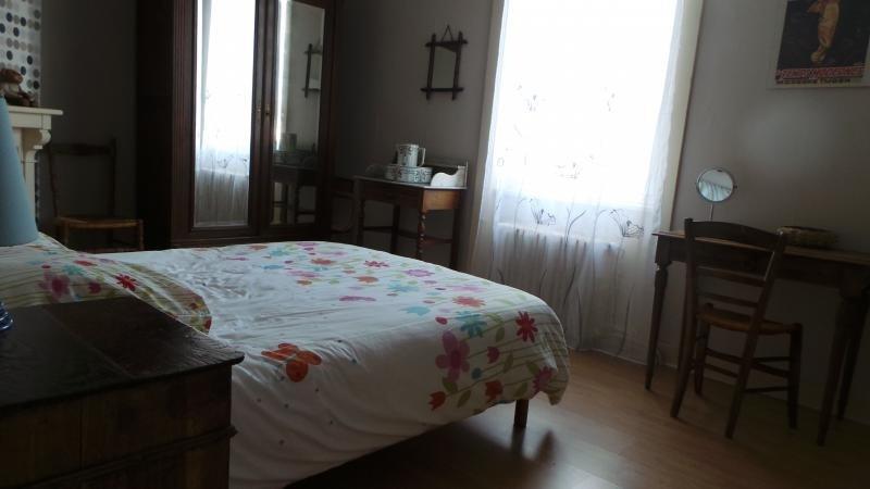 Sale house / villa Limoges 286000€ - Picture 8