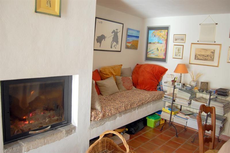 Престижная продажа дом Le canton de fayence 779000€ - Фото 21