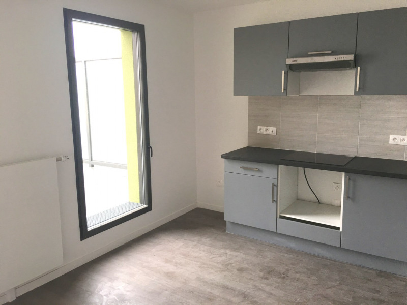 Location appartement Montreuil 1 790€ CC - Photo 31