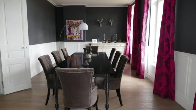 Vente maison / villa Gouvieux 1050000€ - Photo 5