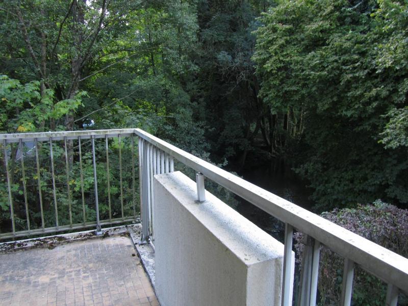 Vente appartement Cosne cours sur loire 76000€ - Photo 9