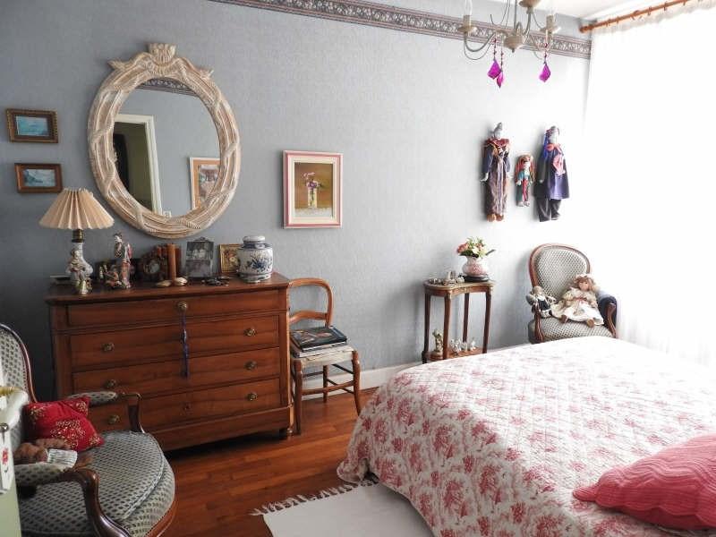Vente appartement Centre ville chatillon 60500€ - Photo 4