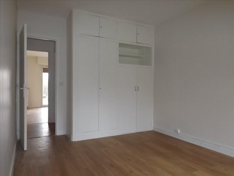Rental apartment Senlis 1350€ CC - Picture 9