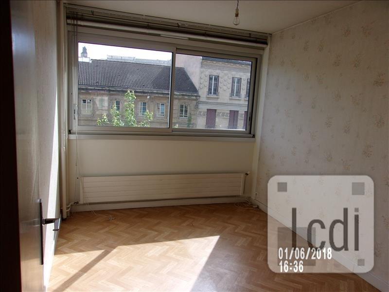 Location appartement Bar le duc 700€ CC - Photo 4