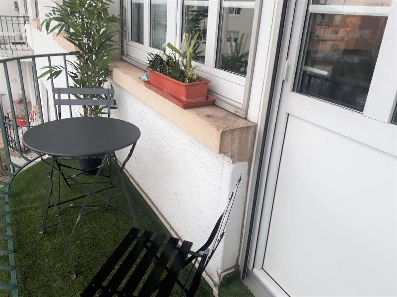 Vente appartement Haguenau 185 000€ - Photo 5