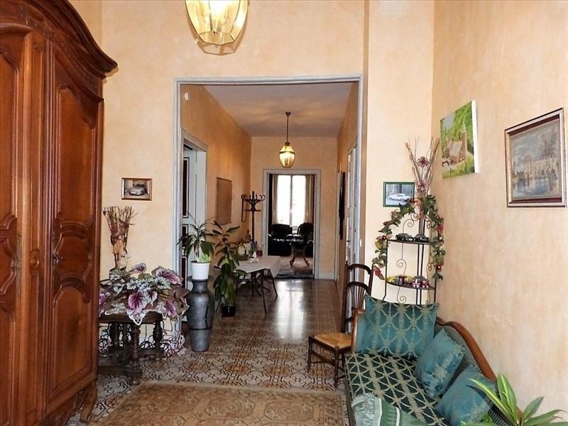 Venta de prestigio  casa Albi 680000€ - Fotografía 3
