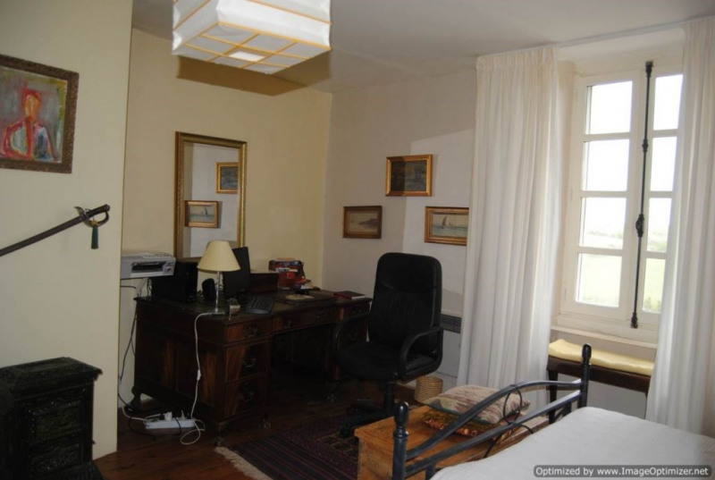 Vente maison / villa Fanjeaux 199 000€ - Photo 9