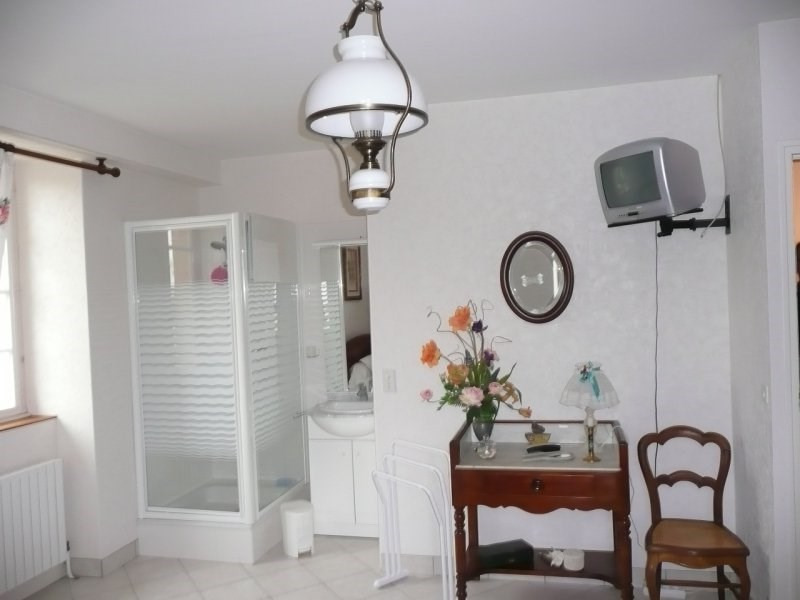Sale house / villa Azerat 425 250€ - Picture 20