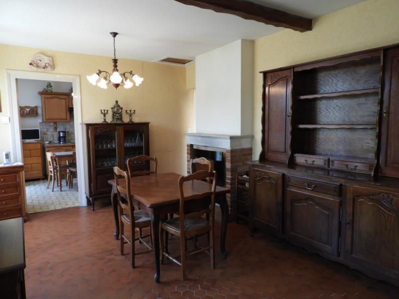 Vente maison / villa Saint palais sur mer 193065€ - Photo 8