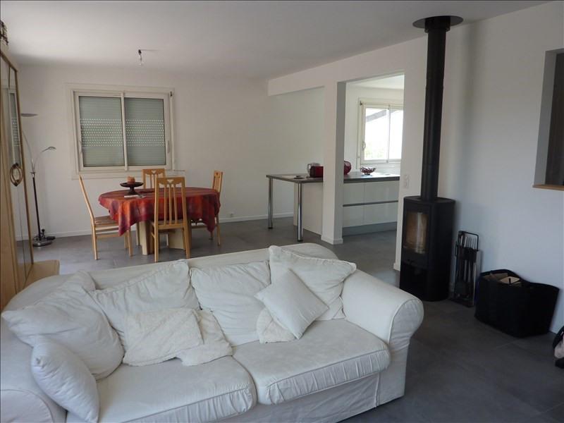 Vente maison / villa Bures sur yvette 590000€ - Photo 6