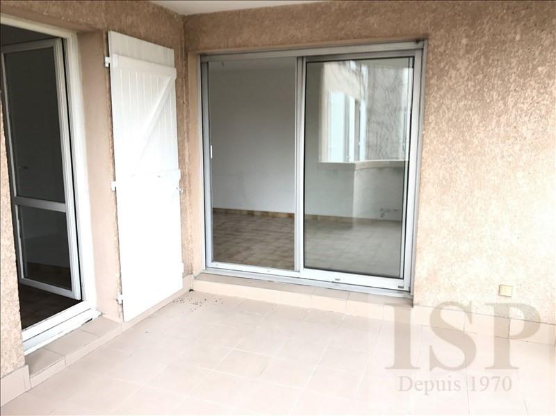 Location appartement Aix en provence 844€ CC - Photo 3