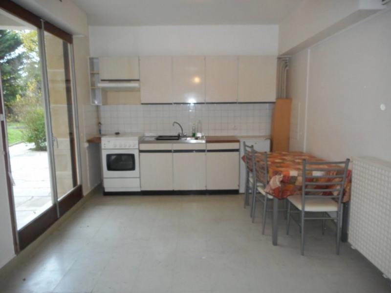 Location appartement Chennevières-sur-marne 700€ CC - Photo 1