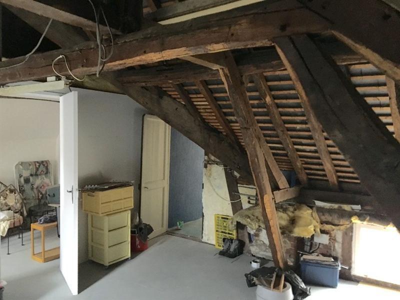 Sale house / villa Beauvais 280000€ - Picture 14