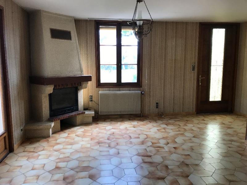 Vente maison / villa Saint paul les dax 139000€ - Photo 3