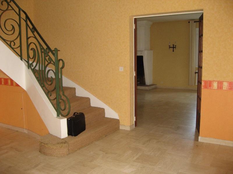 Location maison / villa Isle 1250€ CC - Photo 6