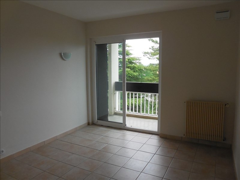 Vente appartement Ramonville saint agne 193 000€ - Photo 7