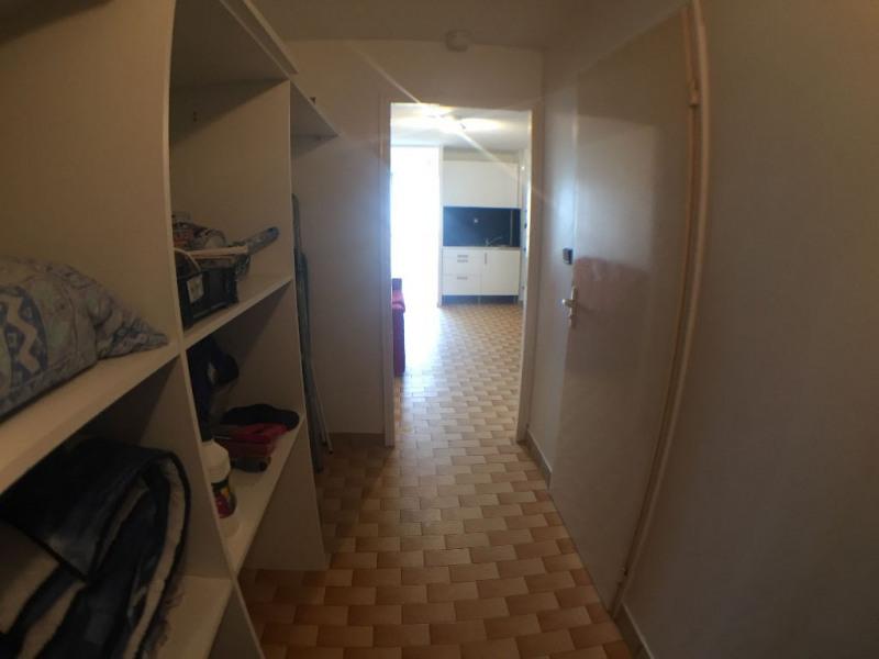 Location appartement Carnon plage 440€ CC - Photo 6