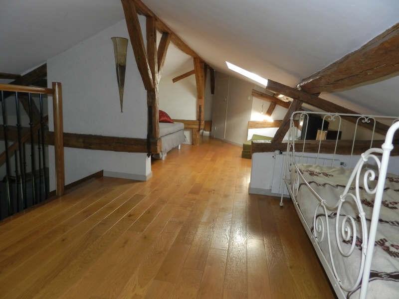 Sale house / villa Cholet 446100€ - Picture 9