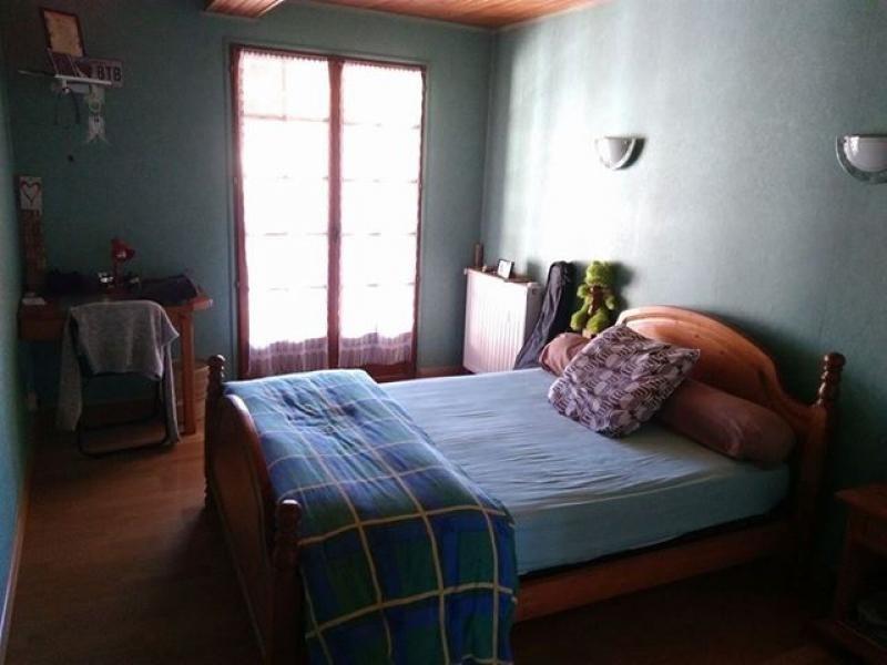 Sale house / villa Oloron ste marie 179550€ - Picture 3