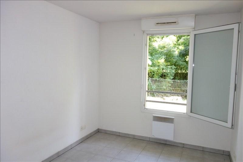 Location appartement Pau 550€ CC - Photo 6