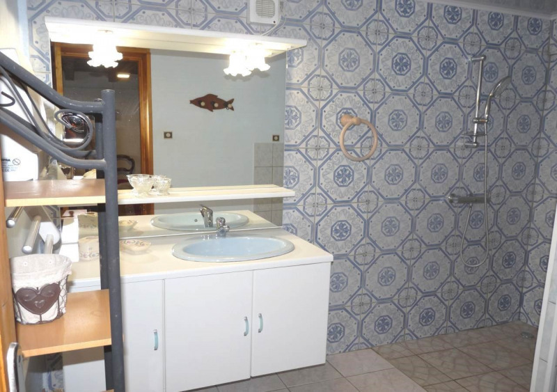 Deluxe sale house / villa La roche-sur-foron 599000€ - Picture 10