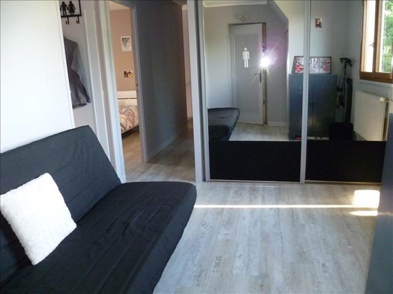 Sale house / villa Mouroux 353000€ - Picture 11