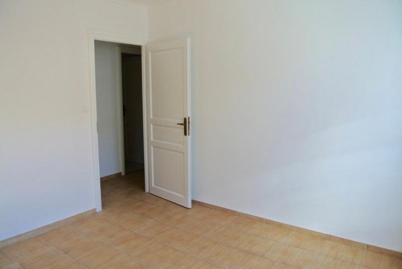 Vente appartement Ajaccio 185000€ - Photo 11