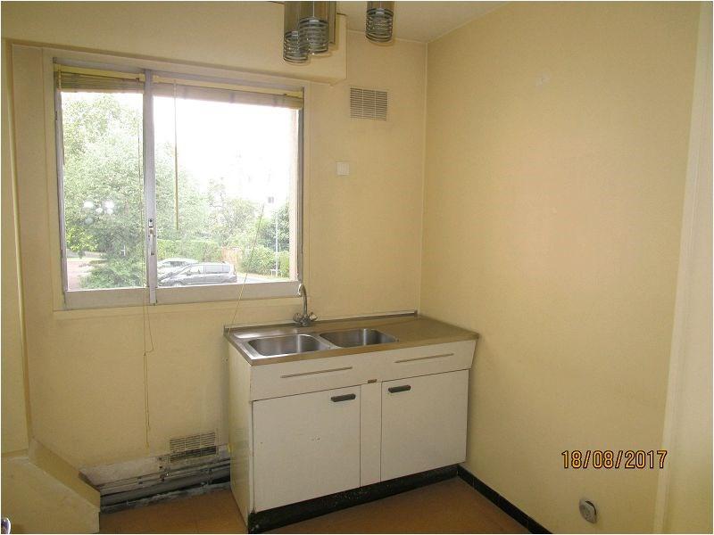 Vente appartement Chevilly larue 149500€ - Photo 3