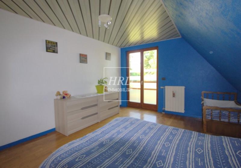 Vente maison / villa Rosheim 409500€ - Photo 12