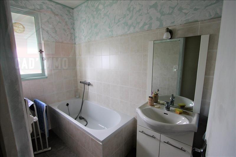 Vente maison / villa Bergerac 171000€ - Photo 2