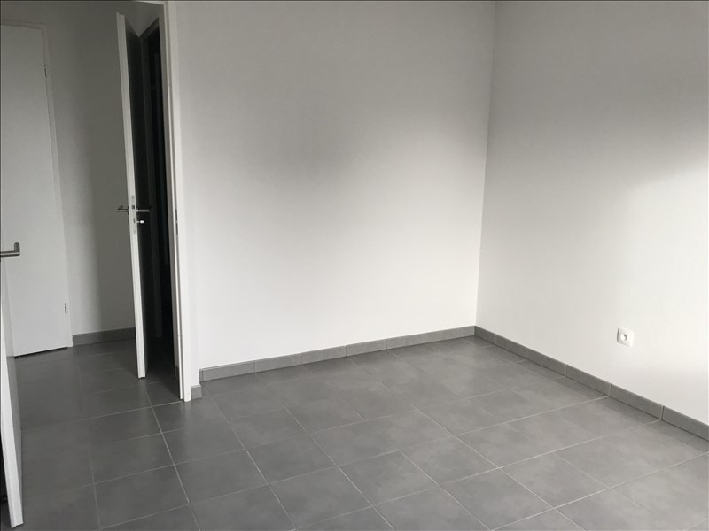 Location appartement Toulouse 666€ CC - Photo 7