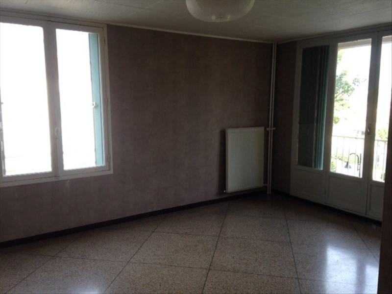 Location appartement Vitrolles 840€cc - Photo 2
