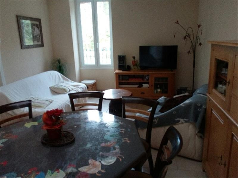 Sale house / villa La bruffiere 142 900€ - Picture 3