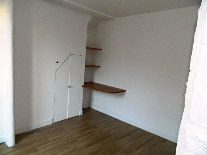 Vente appartement Meaux 106000€ - Photo 2